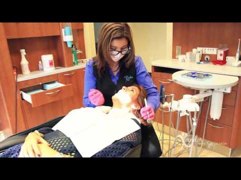 Kandor Dental - Dentist Office Oviedo FL