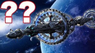 Sens Kolonizacji Kosmosu + Konkurs