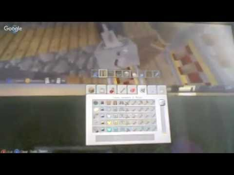 Mincraft|Ky jc cc minecraft world part 9:Farmers for ever?