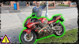 magnet-fishing-motobike-recovery