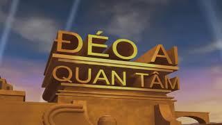 DEO AI QUAN TAM ( VIDEO COMMENT FACEBOOK )