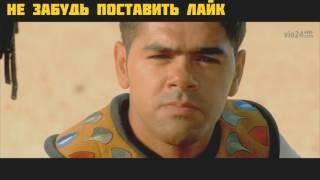 ФИЛЬМ СОЗДАННЫЙ ИЗ ФОТОГРАФИЙ ДРЕВНЕГО РИМА!)