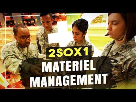 Aerospace Medical Service - 4N0X1 - Air Force Careers