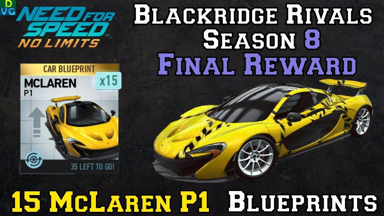 Nfs no limits blackridge rivals season 8 reward 6 last 15 nfs no limits blackridge rivals season 8 reward 6 last 15 mclaren p1 blueprints malvernweather Images