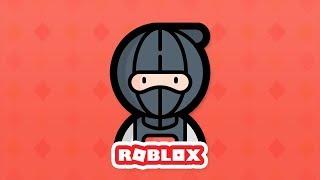 ROBLOX CRIMINAL PATROL