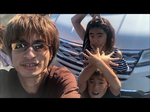 【弾丸旅行】東海道線、新幹線、近鉄線で三重県四日市市まで行ってきた