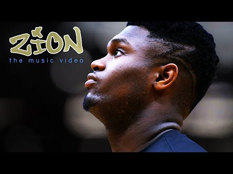 Zion is Too Close (Ringer Music Video)