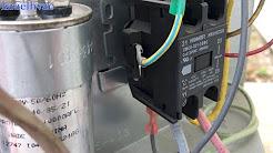 HVAC   A Simple Maintenance