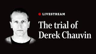 Verdict: State of Minnesota v. Derek Chauvin