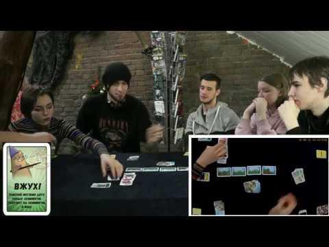 Lets'play турнира по игре Лемминги. 1-ый отборочный тур
