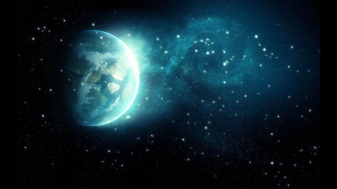 Grandeza Das Galaxias HD Deus é GRANDE!