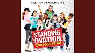 Dancing Girl (feat. Mikey P)