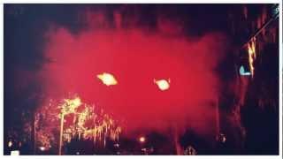Dale Earnhardt Jr. Jr.: Nothing But Our Love (Kasper Bjorke Remix)