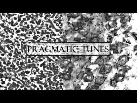 Pragmatic Tunes - Islands (YOUNG THE GIANT COVER)