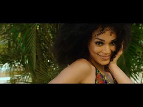 Video : Dammy Krane ft. Pearl Thusi, Olamide, Medikal – Balance Well