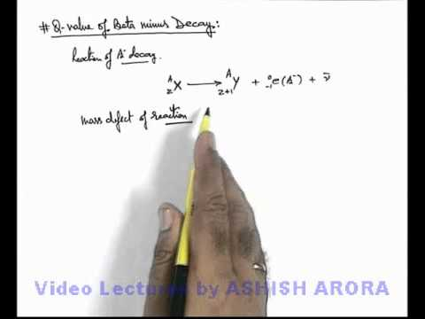 q-value-of-beta-minus-decay-(nr11a)