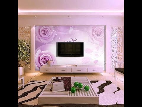 Living room designs ideas 2018- New Living Room Furniture and Decor ...