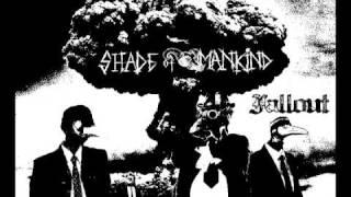Shade Of Mankind-Shade Of Mankind