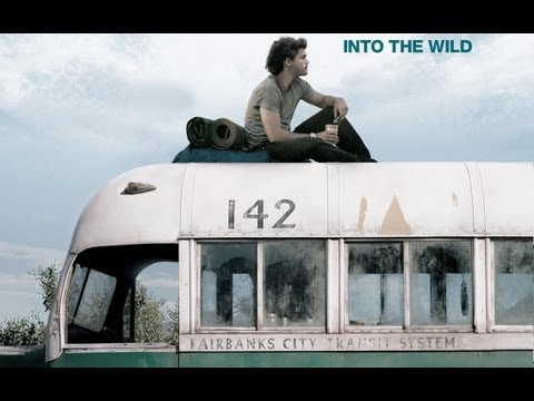 Pink Floyd - Wish You Were Here (Legendado) (Into the Wild)