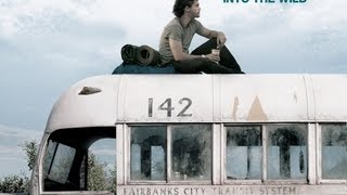 Pink Floyd - Wish You Were Here (Legendado) (Into the Wild) thumbnail