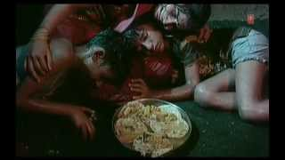 Ghar Ki Garibi Maarti [Full Song] I Bhawan Nirala