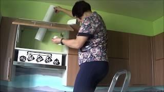видео Труба для вытяжки (вентиляционная пластиковая): устройство и монтаж