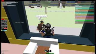 roblox i cought OD'ers!