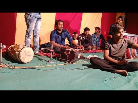 Bajan Gora Tara  Singer Aavinash Ji