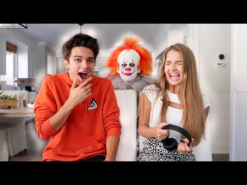 I PRANKED ALL MY FRIENDS FOR AN ENTIRE WEEK!! | Brent Rivera
