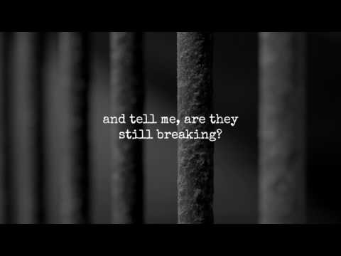 CAGES | NEEDTOBREATHE | Lyrics ☾☀