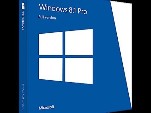 Windows 8 pro free download full version iso.