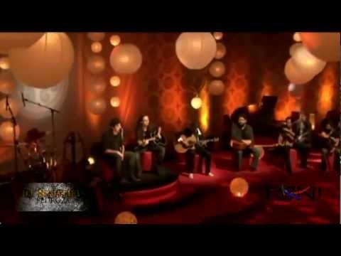 Especial Dj Jonathas Pedroza | Clipe 01 - Sem Você (Rosa de Saron Dance) | Toni Prod. HD