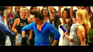 Download Video Atif Aslam and Tiger Shroff Zindagi Aa Raha Hoon Main FULL VIDEO Song MP3 3GP MP4