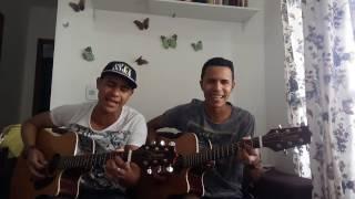 Baixar Te assumi pro Brasil - Matheus e Kauan (Cover SS&A - Sidnei Silva e Alex)