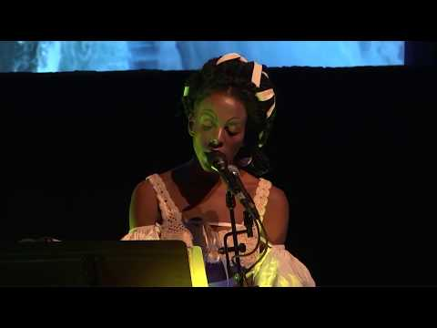 Juliana Huxtable | There Are Certain Facts That Cannot Be Disputed