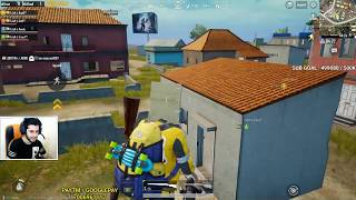 Pubg mobile | 500K mere jaan | Subscribe and join