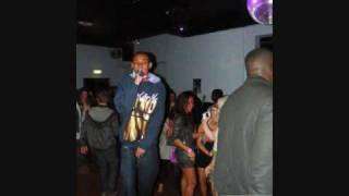 Download LJ Feat D Soul - Do You Think About Me (remix) MP3 song and Music Video