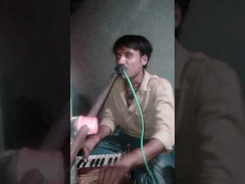 Pradumn Rahul Pandey