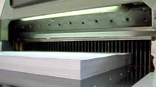 Paper Cutter Polar EMC 45
