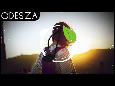 ODESZA - Meridian