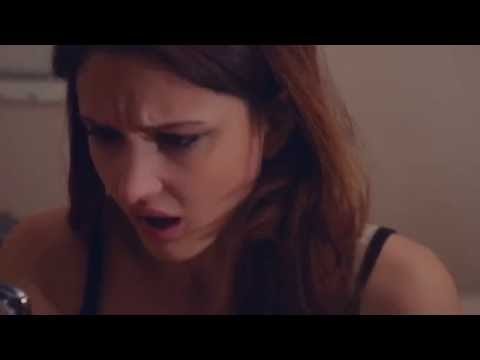 Online dating gone wrong documentary 2. Online dating gone wrong documentary 2.