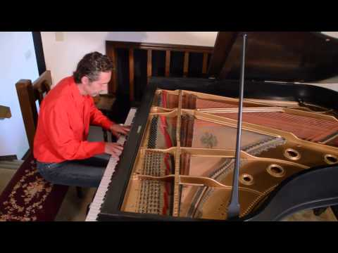 scott-kirby-piano:-pine-apple-rag-by-scott-joplin