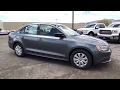 2013 VOLKSWAGEN JETTA SEDAN Reno  Carson City  Northern Nevada  Roseville  Sparks  NV DM236474T