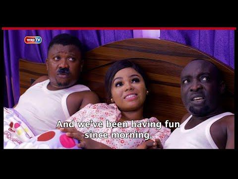 Download Akpan and Oduma 'CHEATING WIFE'
