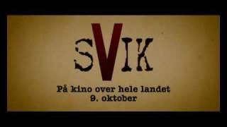 "Video ""SVIK"" - trailer download MP3, 3GP, MP4, WEBM, AVI, FLV Oktober 2017"