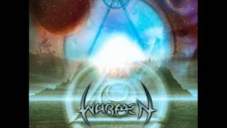 Watch Warmen Alone video