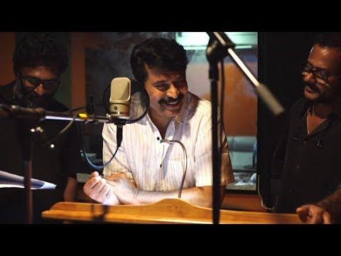 Mamangam Tamil Dubbing -  Mammootty | Ram | M Padmakumar | Venu Kunnappilly | Kavya Film Company |