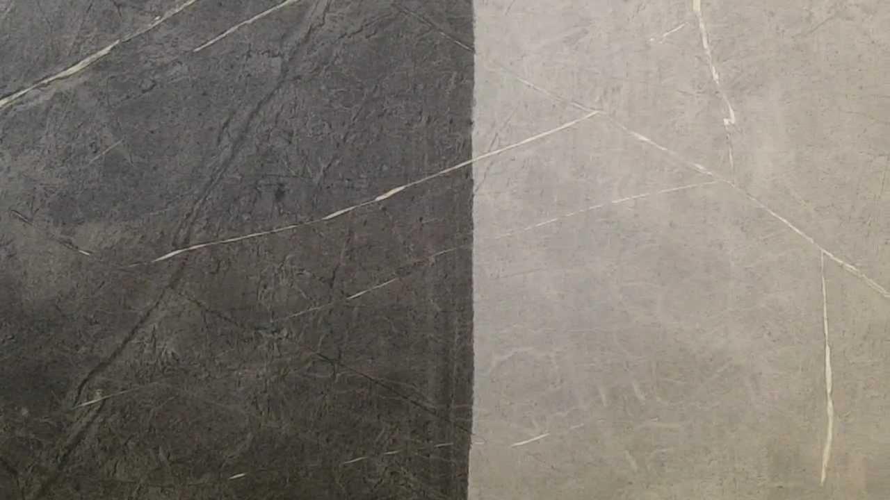 Soapstone mariana black soapstone countertops by stonemasters soapstone mariana black soapstone countertops by stonemasters doublecrazyfo Gallery