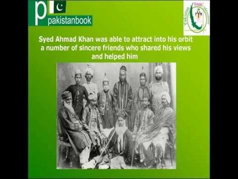 PYM_Pakistanbook_Part 1
