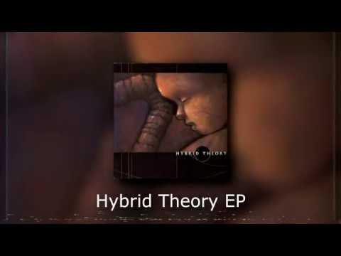 Hybrid Theory EP (Teaser)